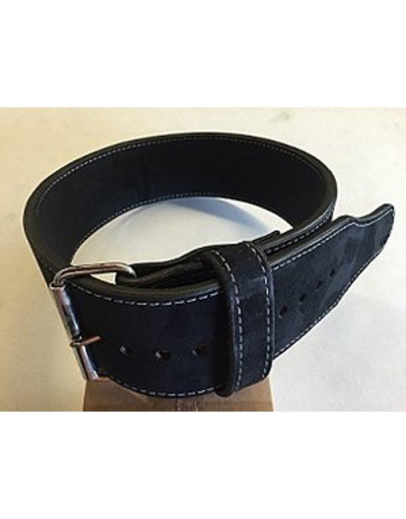Spud, Inc. Straps & Equipment Power Belt (10mm)