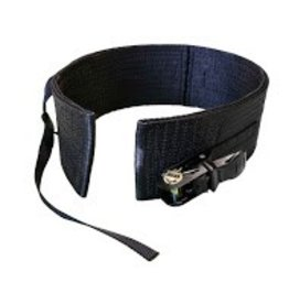 Spud, Inc. Straps & Equipment Pro Series Strongman Belt