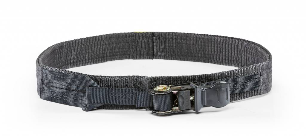 Spud, Inc. Straps & Equipment Bench Belt Pro Series 2-ply