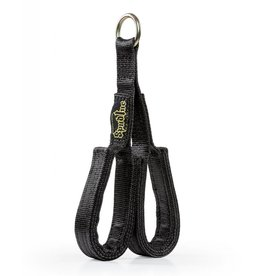 Spud, Inc. Straps & Equipment Fat Triceps Strap