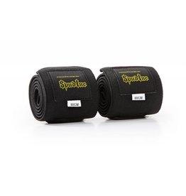 Spud, Inc. Straps & Equipment Wrist Wrap Super Heavy