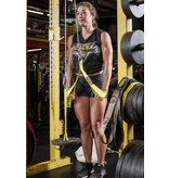 Spud, Inc. Straps & Equipment Econo Triceps and Lat Pulley