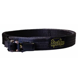 Spud, Inc. Straps & Equipment Bench Belt Pro Series 3-ply