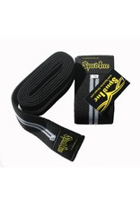 Spud, Inc. Straps & Equipment Knee Wrap, Heavy, ZRV 200 cm