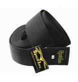 Spud, Inc. Straps & Equipment Knee Wrap, Double Heavy, 300cm