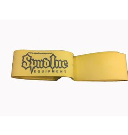 Spud, Inc. Straps & Equipment Spud, Inc. Extra Strong Band