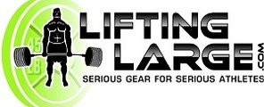 LiftingLarge.com