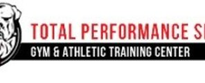 Total Performance Sports