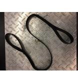 Spud, Inc. Straps & Equipment Bowtie Tail