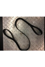 Spud, Inc. Straps & Equipment Bowtie Tail
