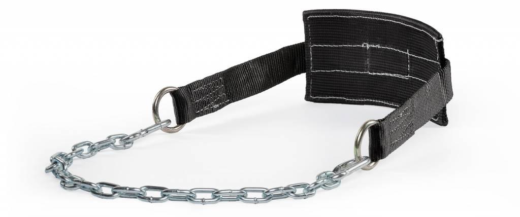 Spud, Inc. Straps & Equipment Dip Belt