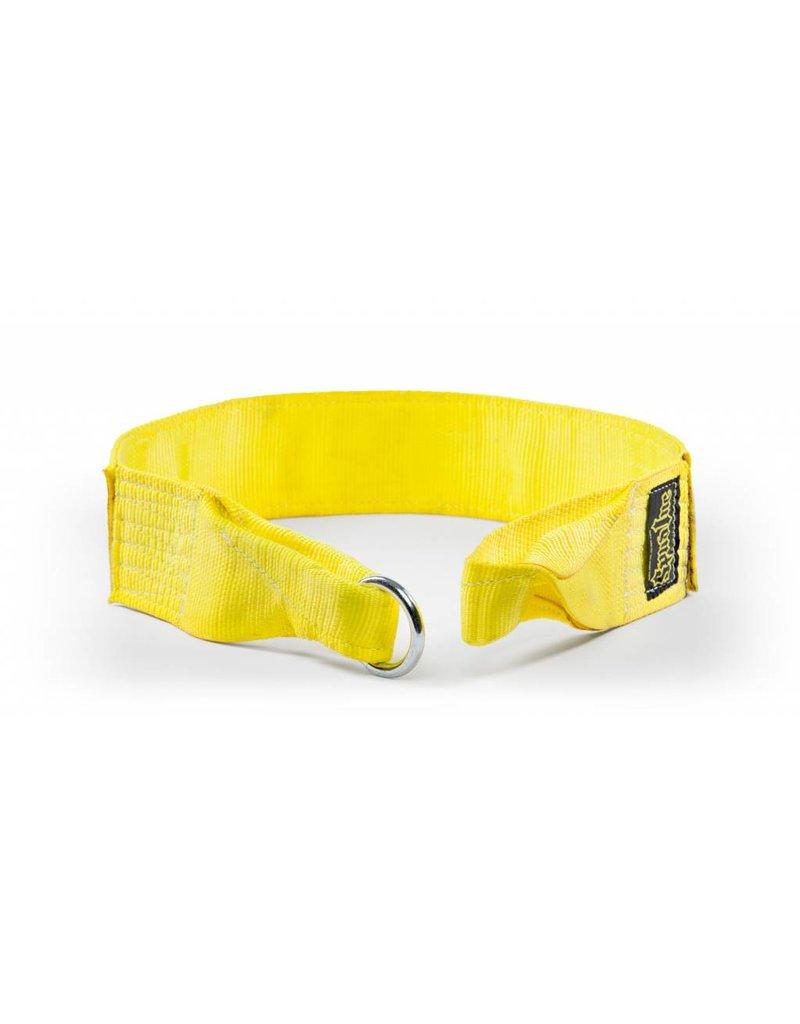 Spud, Inc. Straps & Equipment Sled Pulling Belt