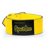 Spud, Inc. Straps & Equipment Flex Core Belt