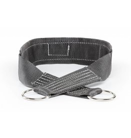 Spud, Inc. Straps & Equipment Reverse Hyper Strap