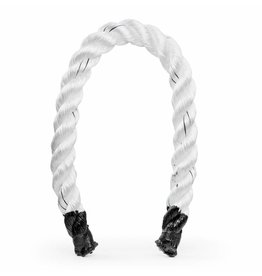 "Spud, Inc. Straps & Equipment 2"" Fat Rope"