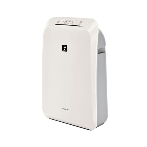 Sharp FPF50UW Air Purifier