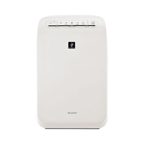 Sharp FPF60UW Air Purifier