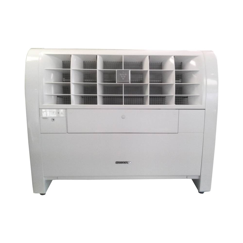 Sharp IG-A20UW Ion Generator