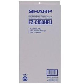 Sharp FZC150HFU