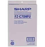 Sharp FZC70HFU