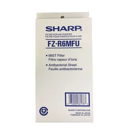 Sharp FZR6MFU