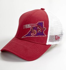 New Era SHIMMER CAP