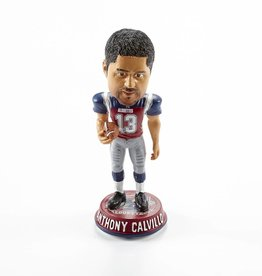 AlsFC CALVILLO BOBBLE HEAD