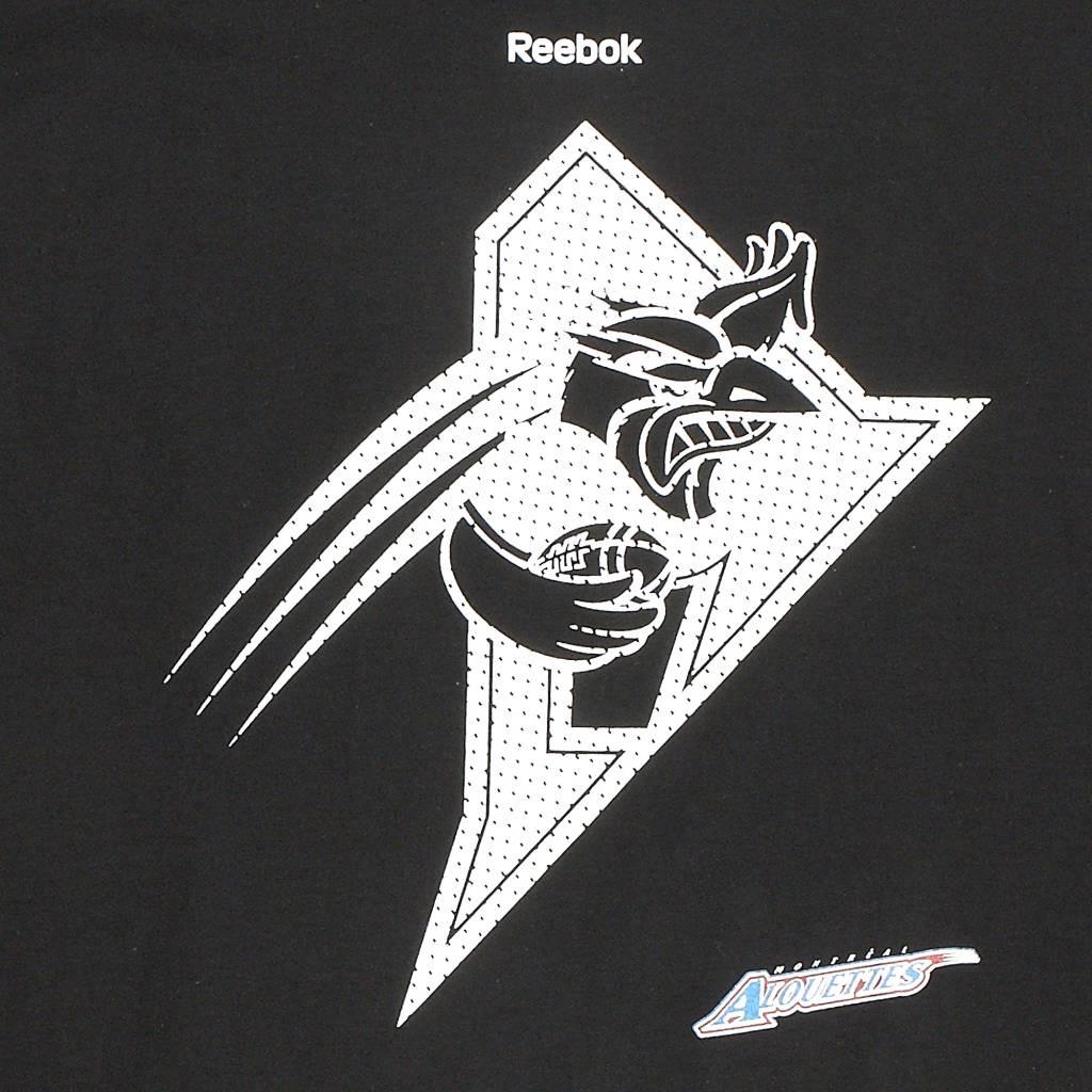 Reebok CHANDAIL X-RAY
