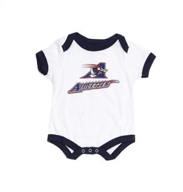 Reebok NEW BORN SET