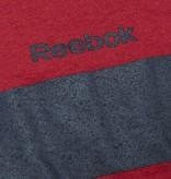 Reebok 3 IN 1 LONGSLEEVE