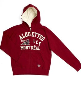 Old Time Football PERALTA HOODIE