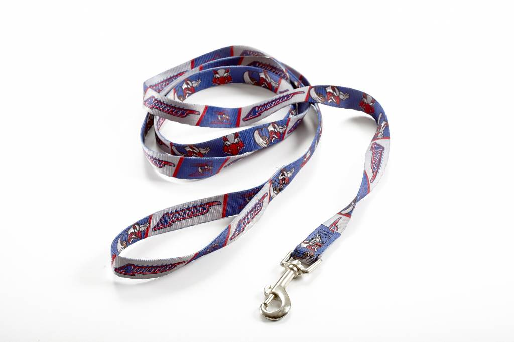 Hunter PET LEASH