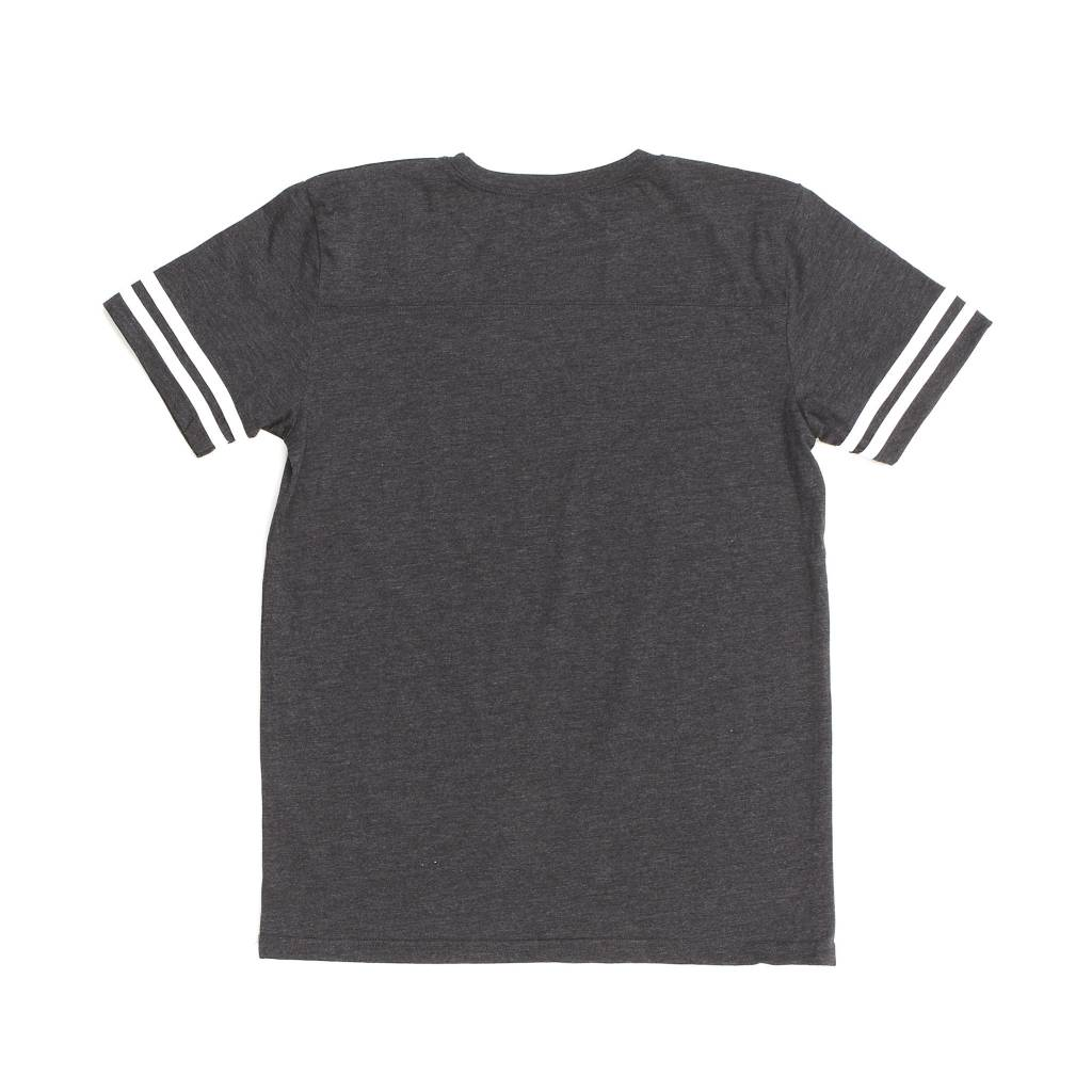 Bulletin CLASSIC CUT T-SHIRT