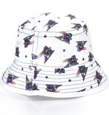 New Era YOUTH BUCKET HAT