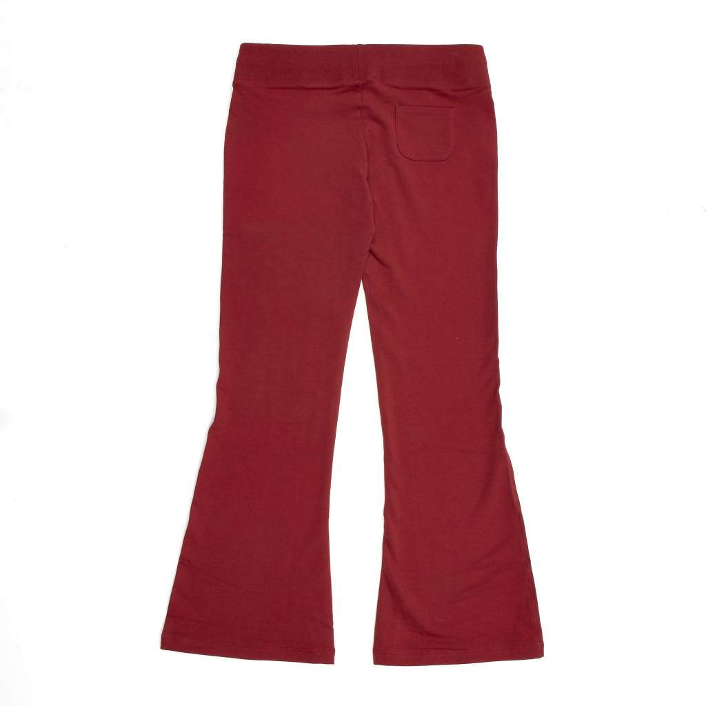 Reebok PANTALON HOME STRETCH