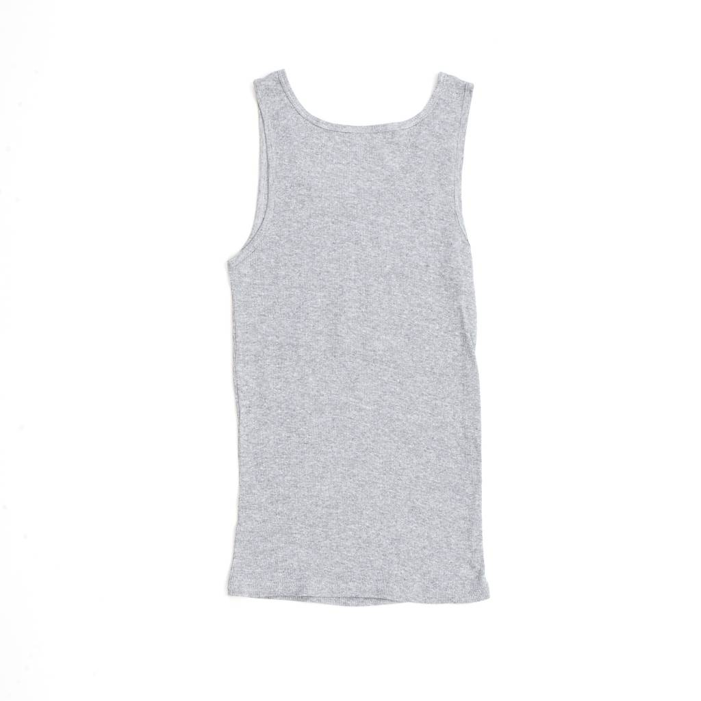 CGW CAMISOLE GRIS