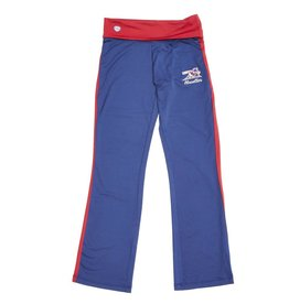 Old Time Football PANTALON YOGA