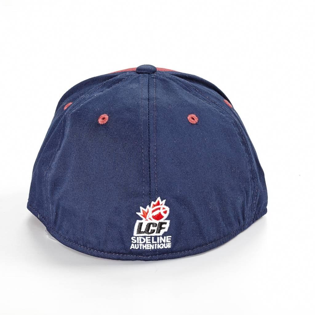 Reebok 2ND SEASON HAT