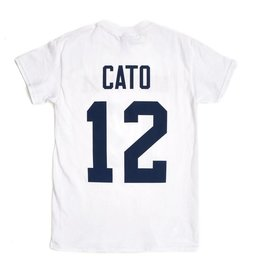 Funkins CATO PLAYER SHIRT