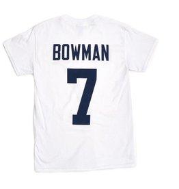 Funkins CHANDAIL BOWMAN