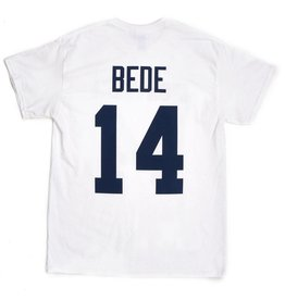 Funkins BEDE PLAYER SHIRT