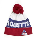 Pop Headwear COOPER TUQUE