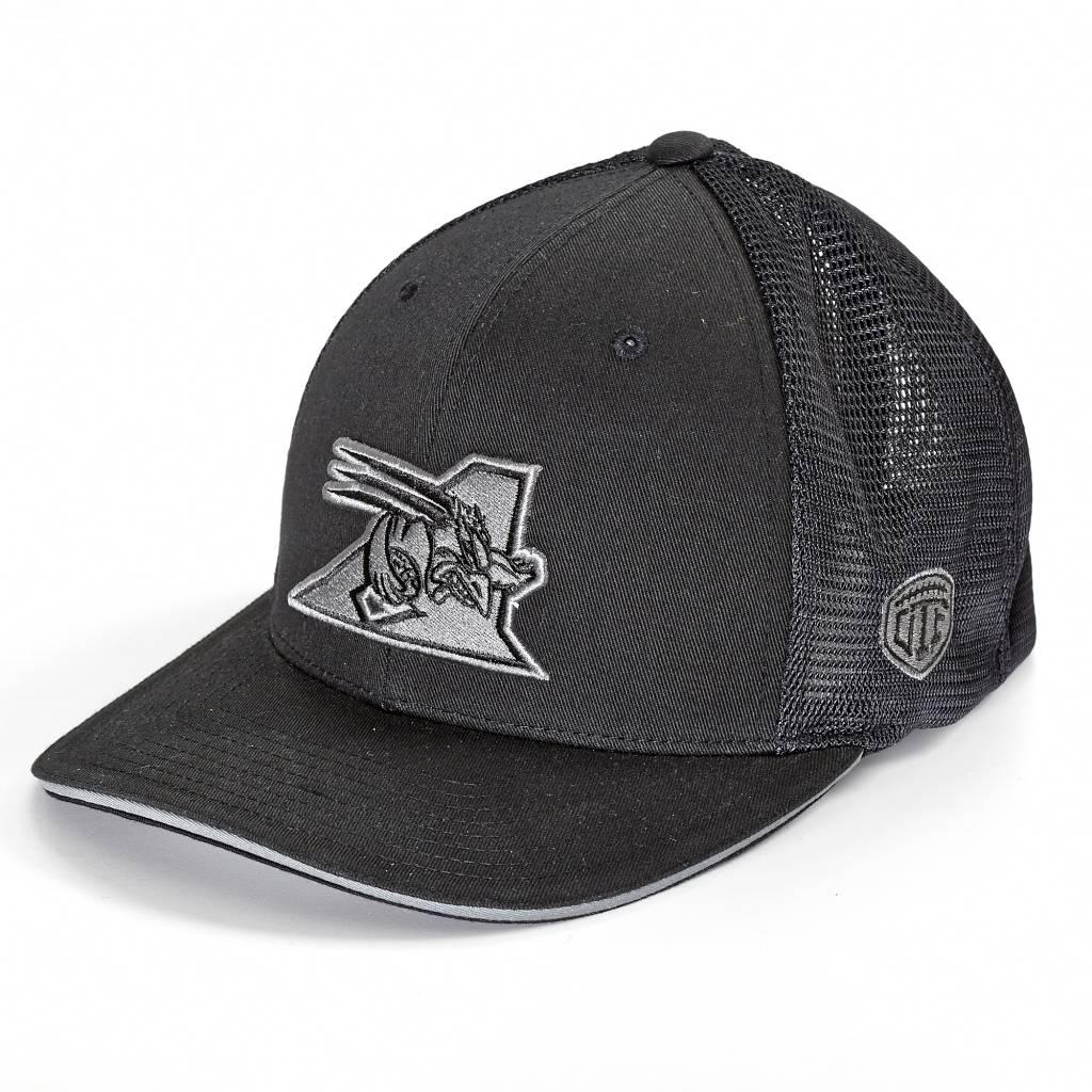 Old Time Football BLACKBIRD HAT