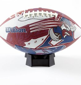 Wilson WRAP AROUND BALL