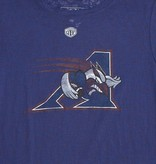 Old Time Football EASTWICK SHIRT