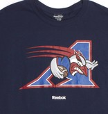 Reebok JOHNSON PLAYER SHIRT