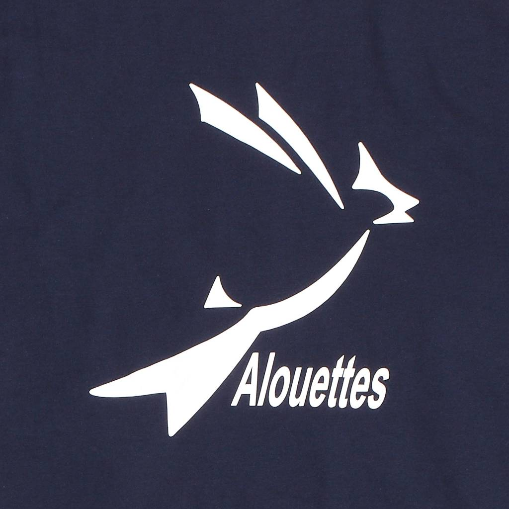 AlsFC 425 SHIRT