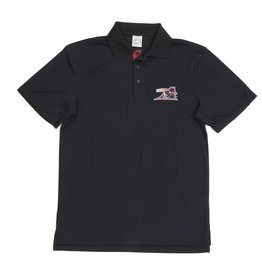 Levelwear EVOLVE POLO