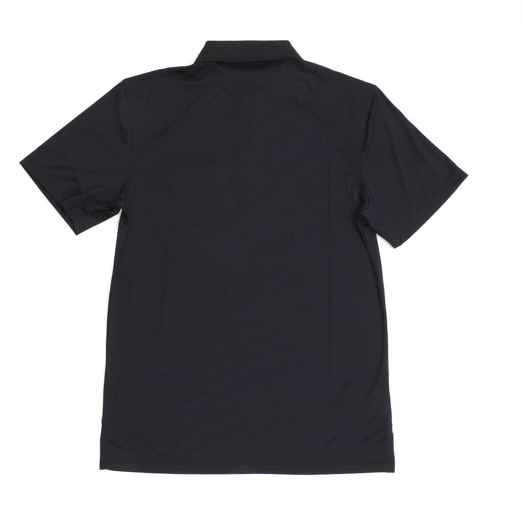 Levelwear POLO EVOLVE NOIR
