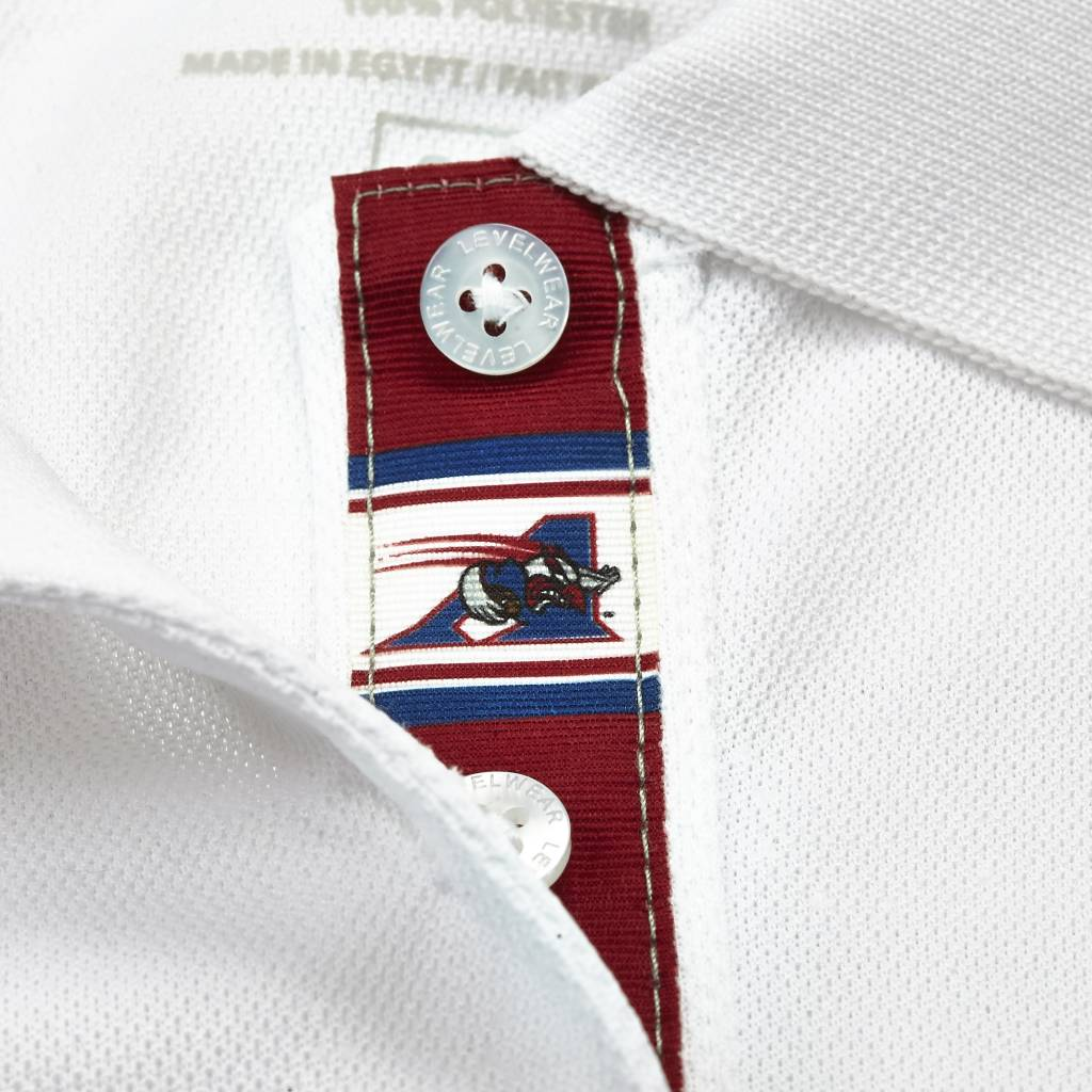 Levelwear BALANCE POLO 16